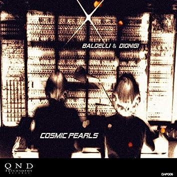 Cosmic Pearls