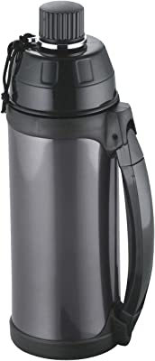 パートナー ダイレクトボトル 1.0L グレー