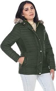 Best 2xl winter coat Reviews