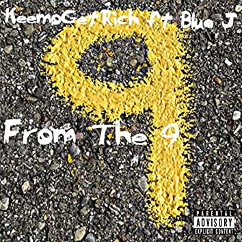 From the 9 (feat. BlueJay)