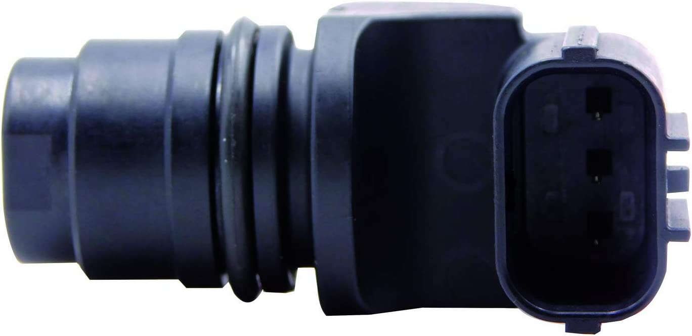 New Cam Shaft Seasonal Wrap Introduction Max 68% OFF Position Sensor TSX For 2004-08 Replacement Acura