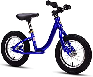 Amazon.es: YJF Dream shop - Bicicletas infantiles y ...