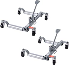 Best vehicle positioning jack Reviews