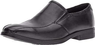 حذاء ملبورن سهل الارتداء للرجال من ايكو