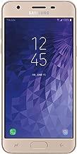 Samsung Galaxy J3 Star 16GB J337T 5.0