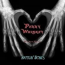Rattlin' Bones (feat. Beth Trimble)