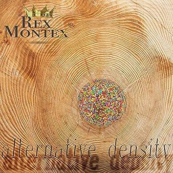 Alternative Density
