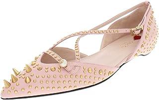 24fb7fcab4d Amazon.ca  Gucci - Women   Shoes  Shoes   Handbags