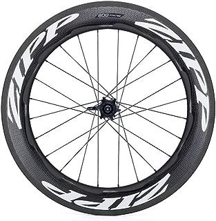 Zipp 808 Firecrest Carbon Clincher Road Wheel