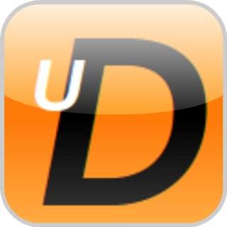Ultimate Drudge *New