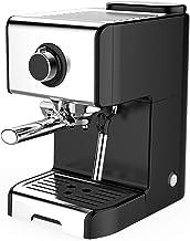 Coffee Machine Household Small Espresso Machine Full Semi-Automatic Steam Milk Latte
