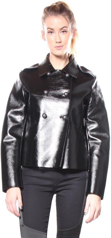 Diesel Women's LParis Jacket Jackets