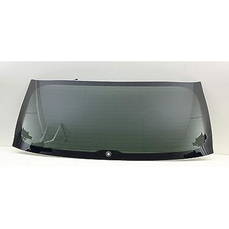 2004-2006 SCION XA 4-DOOR HATCHBACK FITS WINDSHIELD GLASS FW2397GBN