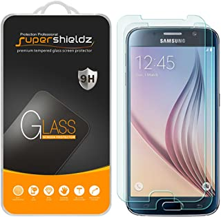 replace samsung s6 screen glass