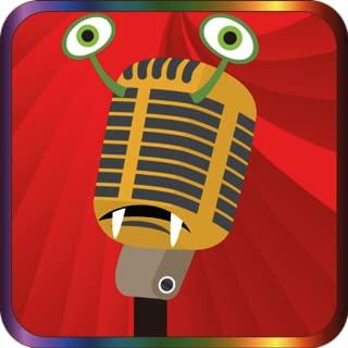Best halloween voice changer software Reviews