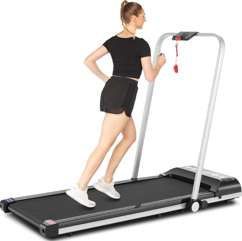 SYTIRY 引出物 Under Desktop Treadmill Walking T 2-in-1 正規品送料無料 Home