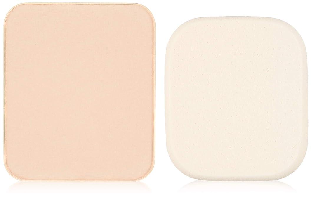 重なる騙すはずto/one(トーン) デューイ モイスト パウダリーファンデーション 全6色 101 明るい肌色の方向けのピンクオークル 101 Li 11g