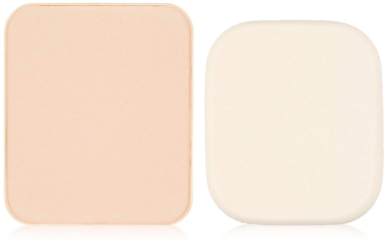入力作業大きいto/one(トーン) デューイ モイスト パウダリーファンデーション 全6色 101 明るい肌色の方向けのピンクオークル 101 Li 11g