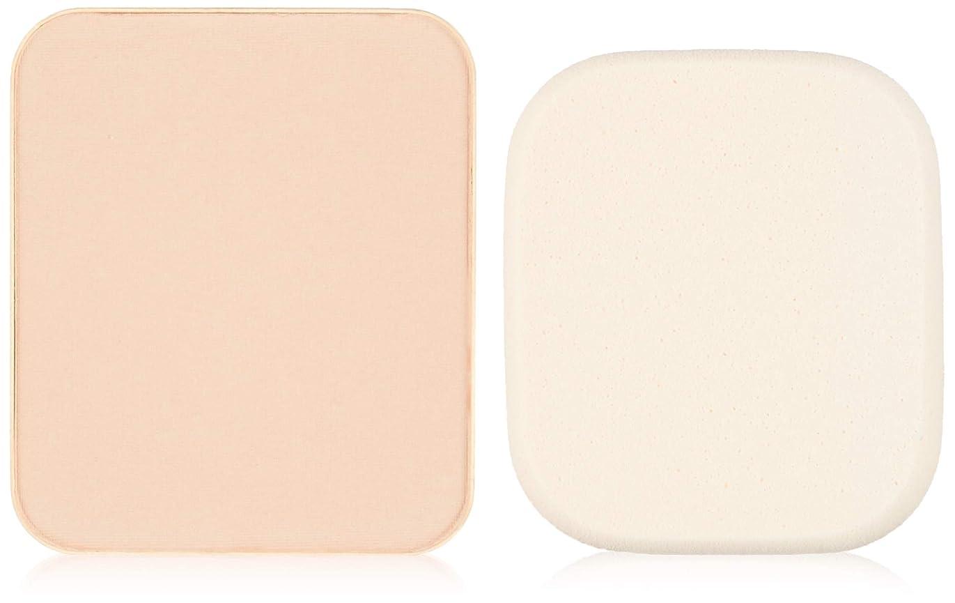 証明する発音する大to/one(トーン) デューイ モイスト パウダリーファンデーション 全6色 101 明るい肌色の方向けのピンクオークル 101 Li 11g