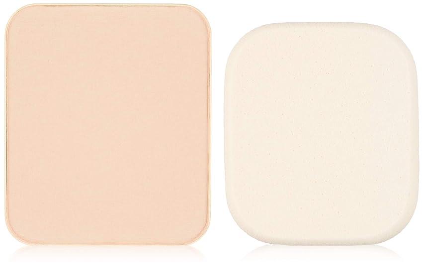 心配衣類噴水to/one(トーン) デューイ モイスト パウダリーファンデーション 全6色 101 明るい肌色の方向けのピンクオークル 101 Li 11g
