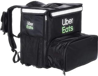 ウーバーイーツ Uber Eats バッグ