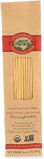 Montebello Spaghetti, 1 lb (2-Pack)