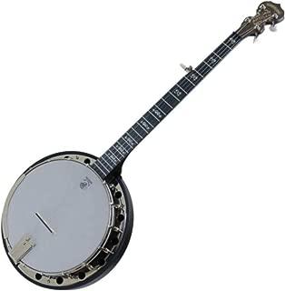 Deering A2 Artisan Goodtime Two Banjo with Resonator