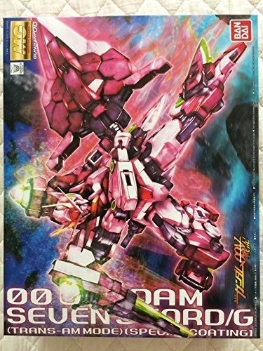 Grüne grüne LED Lichter für MG GN X 00Q 00R zusammengebauter Gundam