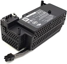 YEECHUN Replacement Internal Power Supply for Xbox One S (Slim) 1681, AC Adapter Brick PA-1131-13MX N15-120P1A, Part Number: X943284-004 X943285-005 X943285-004