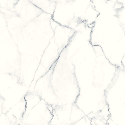 Marble Wallpaper Amazon Com