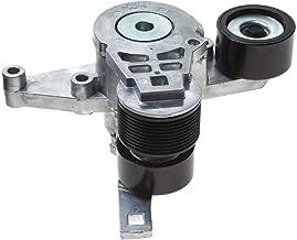 dd15 belt tensioner