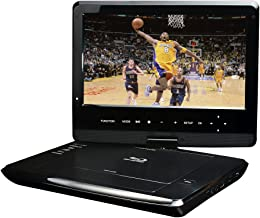 Best maxmade portable blu ray player Reviews