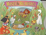 Moses in the Bulrushes, Picture Window Bks
