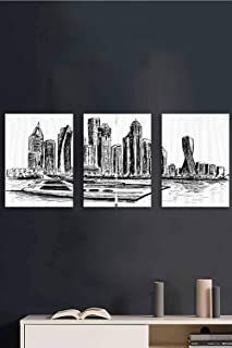 Best new york spray paint art for sale Reviews