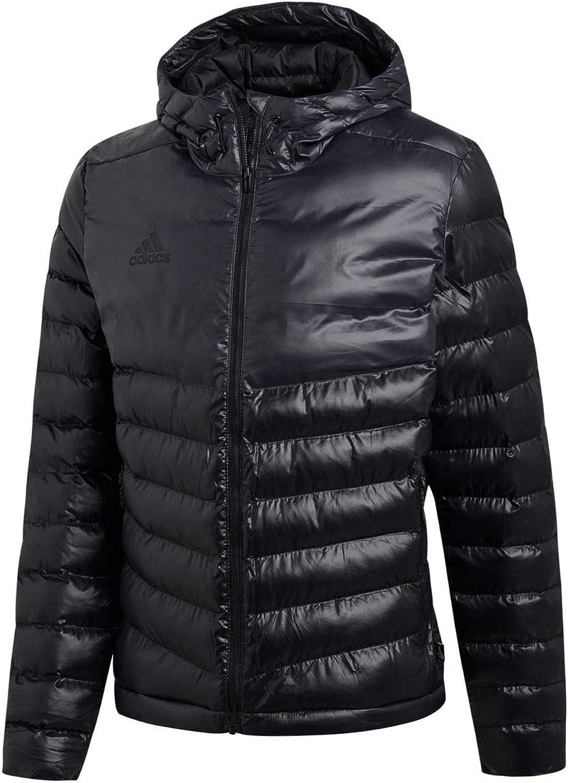 Adidas Herren Tango Padded Jacke B07HCTCWSW  Hohe Qualität und und und günstig a0e8e8