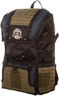 Men's Call of Duty Infinite Warfare Backpack