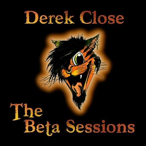 Cerebral Vortex by Derek Close on Amazon Music - Amazon com