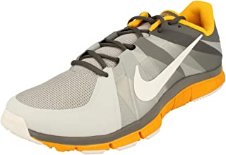 cb2874f3ea4 Nike Free Trainer 5.0 Tb Mens Running Trainers 522351 Sneakers Shoes