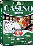 Hoyle Casino (2007) - PC