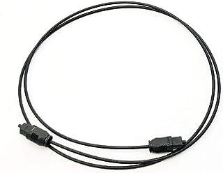 OEM Samsung One Connect Cable Shipped with UN65KS9000F UN65KS900DF UN65KS9000FXZA UN65KS900DFXZA