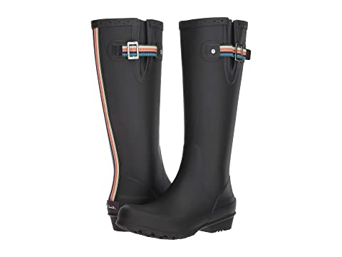 Paul Smith Idella Rain Boot
