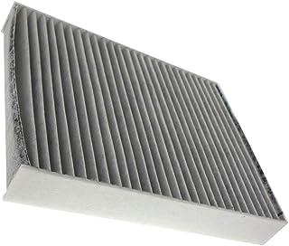 Suchergebnis Auf Für Auto Luftfilter Copap Luftfilter Filter Auto Motorrad
