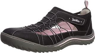 Jambu Women's Free Spirit Sneaker