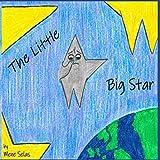 The Little Big Star