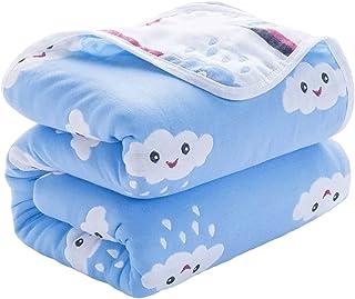 Cozy Blanket بطانية ناعمة للأريكة،غامض بطانية لينة كامل بطانية الصوف بطانية خفيفة الوزن سرير دافئ بطانية دافئ الزخرفية الب...