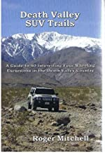 Best death valley suv trails Reviews