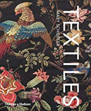 Textiles: Art of Mankind: The Art of Mankind
