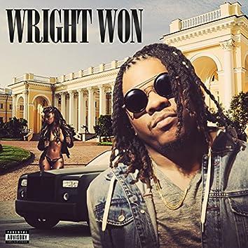 Wright Won