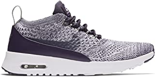 Women's Air Max Thea Ultra Flyknit Trainers