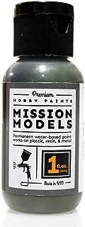 mission model 70